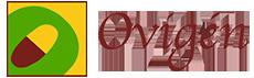 Ovigen Logo