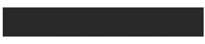 Logo DIH-LEAF